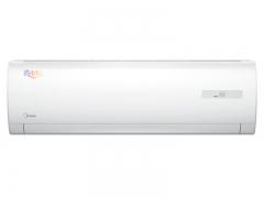 美的 1.5匹壁挂式空调KFR-32GW/DY-DA400(D2)  KT.508