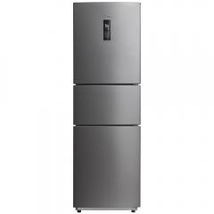 美的 三门冰箱 BCD-239WTM DQ.1005