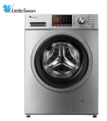 现货隔日达   小天鹅(LittleSwan)TG70-1211DXS 7公斤洗衣机 变频节能   货号MD12580