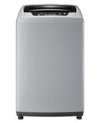 小天鹅 TB65-C1208H  6.5公斤全自动波轮洗衣机 DQ.1058
