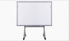 HiteVision鸿合电子白板(HV-I799W)  货号100