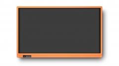 鸿合HiteVision幼教交互触控一体机HD-I6569E 65英寸裸机