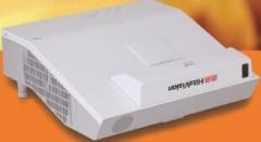 鸿合HiteVision投影机HT-LA733 不含安装