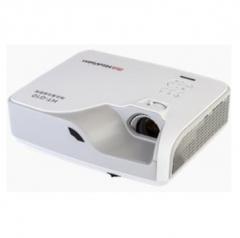鸿合HiteVision投影机HT-G10W 不含安装(货号610)
