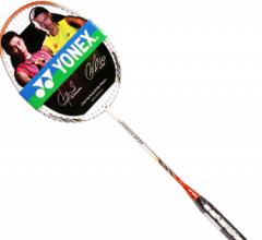 尤尼克斯 羽毛球拍NR-D11,货号008.ZH105 蓝色