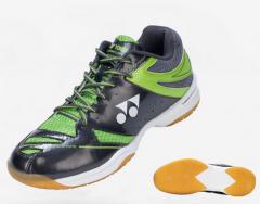 尤尼克斯羽毛球鞋SHB-200C 铜橙 (36-45)