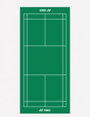 尤尼克斯羽毛球场地地胶AC365,货号008.ZH088