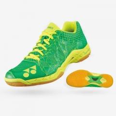 尤尼克斯羽毛球鞋SHB-2MX 亮绿  (40-44)