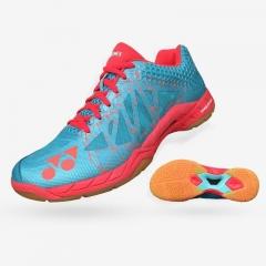 现货次日达,尤尼克斯羽毛球鞋SHB-2LX 薄荷  (36-39) 货号:008.ZH027