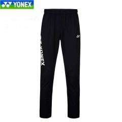 尤尼克斯(YONEX)运动长裤    货号008.ZH025 男175