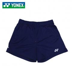 现货次日达,尤尼克斯(YONEX)运动短裤 120077-019   货号008.ZH024 男175