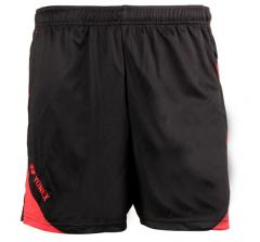 现货次日达,尤尼克斯(YONEX)运动短裤120107-496,货号:008.ZH022 男175