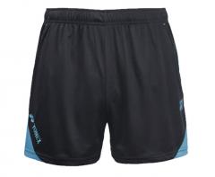 现货次日达,尤尼克斯(YONEX)运动短裤 120107-576  货号:008.ZH021 男175