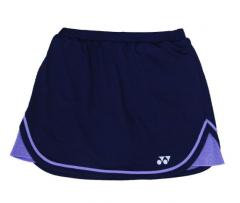尤尼克斯(YONEX)女士运动短裙 运动裙裤 220057-019 货号008.ZH018