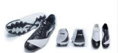 李宁足球鞋ASFM027-1 39码