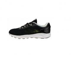 李宁慢跑鞋女ARBM136-1(黑/白),货号008.ZH126 39码