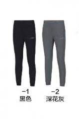 李宁 女卫裤 棉AKLN292,货号008.ZH242