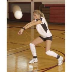美璐捷排球训练器材,排球垫球阻力带(ML103),货号008.ZH359