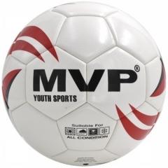 【现货 隔日达】MVP  5号足球PU 橡胶内胆 F-802(10个装) 货号007.Z1