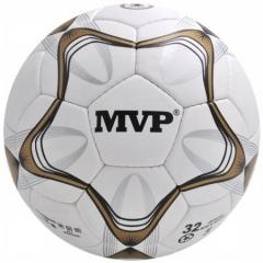【现货 隔日达】MVP  5号足球PU 乳胶内胆  F-860 专业比赛用球(10个装) 货号007.Z1