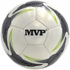 现货 隔日达】MVP  5号足球高弹PU 丁基内胆  F-864 专业比赛用球(10个装) 货号007.Z1