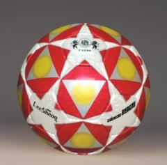 南华利生 足球(10个装)LS-F9999 货号007.Z1