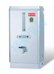 时代  裕豪 节能环保电热开水器  28L