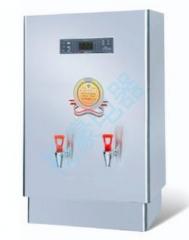 时代  裕豪 微电脑快速电热开水器(步进式) 90L