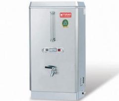 时代   裕豪  节能环保电热开水器  50L