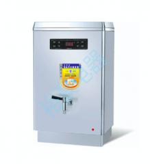 时代     裕豪  沸腾型电热开水器  25L