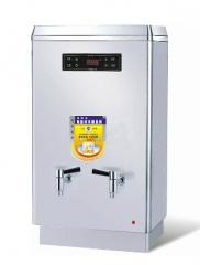 时代     裕豪  沸腾型电热开水器  45L