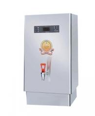时代  裕豪 微电脑快速电热开水器(步进式)  30L