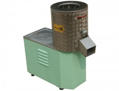 时代   桶式刹菜机