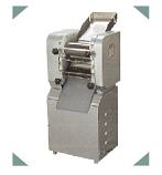 时代 恒联压面机MT25B外壳不锈钢 货号006
