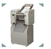 时代 恒联压面机MT30外壳不锈钢 货号006