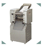 时代 恒联压面机MT30喷漆 货号006
