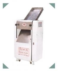 时代 恒联压面机MT388揉压 货号006