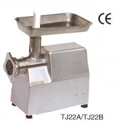 时代 恒联 恒联TJ22B绞肉机 货号006