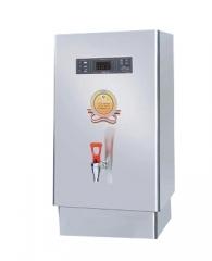 裕豪  HZK-30A2 微电脑快速电热开水器(步进式) 30L  DQ.1179
