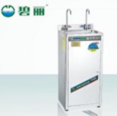 现货次日达 碧丽 饮水机 JO-2C不锈钢电开水器节能立式温热酒店商用开水器 货号009