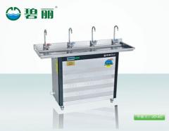 碧丽 饮水机 JO-4C