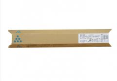 理光MPC5501C型蓝墨粉  货号013.LK
