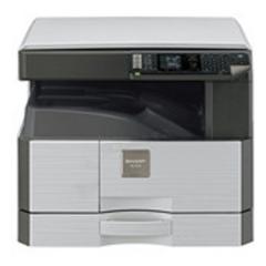 夏普复印机MX-M3148N  货号013.LK