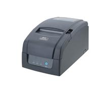 得实 DM-330 针型 黑白 票据打印机 9针高速打印  货号013.LK