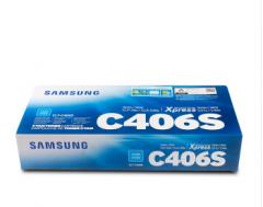 三星CLT-C406S蓝粉盒CLP-366/366w硒鼓   013.LK