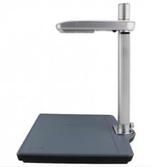 现货隔日达 汉王(Hanvon)T510Plus高拍仪扫描仪  货号013.LK