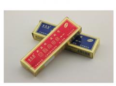 百灵鸟圆珠笔芯(大) 100只装 5盒起送  货号013.LK