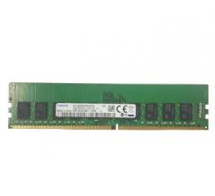 现货隔日达 三星(SAMSUNG)内存条 ECC 2133 16G 2Rx8 10个/组 货号013.LK