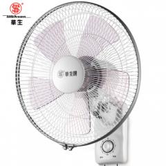 华生(Wahson)FB30-B401 电风扇 12寸机械款  DQ.1080