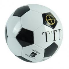 2017新款比赛训练足球机缝PU成人青少年儿童优质足球J    5个/组  货号016.LG3092